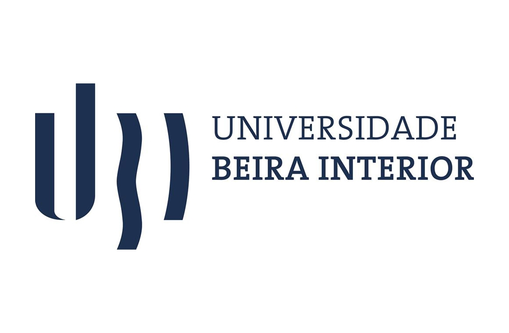 Parceria: Universidade Beira do Interior